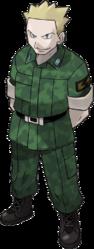 Lt. SurgeRFVF.png