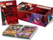 M Master Deck Build Box Power Style Contents.jpg