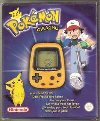 Pokémon Pikachu.png