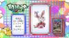 Pokémon Quiz XY111.png