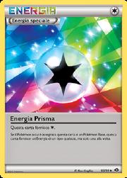 PrismEnergyNextDestinies93.png