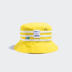 Adidas neo x Pokemon 2019 FR5584.png