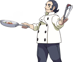 ChefXY.png