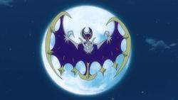 link = Pokémon selvatici ricorrenti nell'anime#Lunala