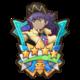 Masters Emblema I legami di Galar.png