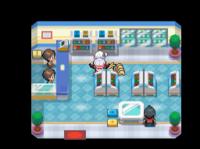 Pokémon Market HGSS interno.png