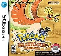 Pokemon Oro HeartGold box EN.jpg