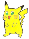 Red Pikachu PM.png
