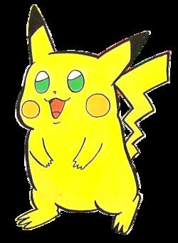 Red Pikachu PM.png