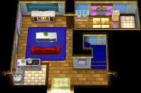 Casa del giocatore PT XY.png