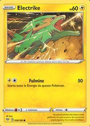 ElectrikeFiammeOscure58.jpg