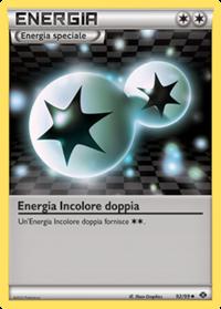 EnergiaIncoloreDoppiaDestiniFuturi.png