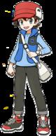 Personaggio giocabile M Ga-Olé.png