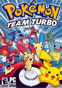 Team Turbo Boxart EN.png