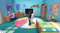 Casa del giocatore camera del giocatore M SpSc.png