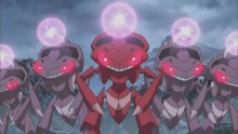 Esercito Genesect F16.png