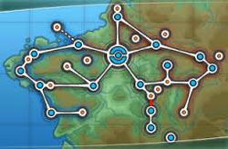 Kalos Percorso 2 Map.png