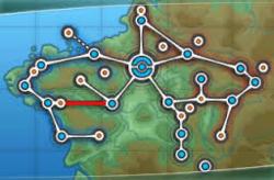Kalos Percorso 7 Map.png