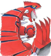Max Groudon Adventures.png