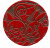 Moneta Furia Rossa.png