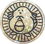 PCG Gold Chansey Coin.jpg