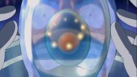 Uovo di Manaphy di Phantom