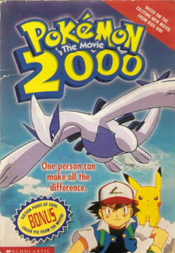 Pokémon the Movie 2000 cover.png