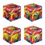 Puzzle 3D da 60 pezzi 8x8x8cm No.097197 della Ravensburger (2009).png