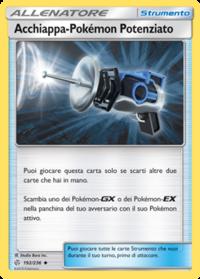 Acchiappa-PokémonPotenziatoEclissiCosmica192.png