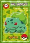 Cartolina 01 Bulbasaur (Nuove Arti Grafiche Ricordi).png