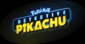 Detective Pikachu logo film.png