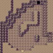 Grotta Terra Entrata S.png