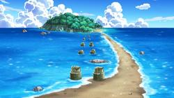 Isola Gen'ei.png