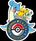 Logo Pokémon Center Singapore.png