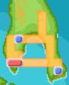 Mappa Zona Lotta.png