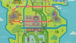 Percorso 3 Galar SpSc mappa.png