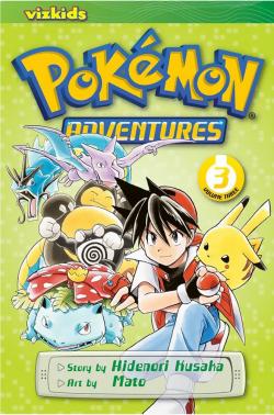 250px-PokemonAdventures3.png
