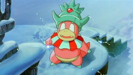 Slowking F02.png
