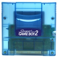 Super Game Boy 2.jpg
