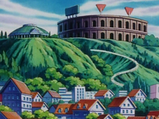 Stadio Pummelo.png