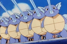 Team Wartortle Pistolacqua.png