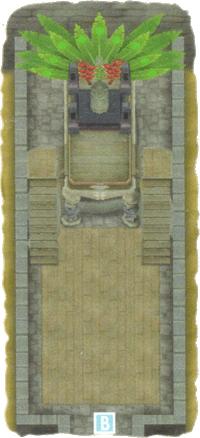 Tempio del Raccolto altare SLUSUL.png