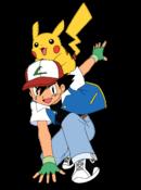 Ash e Pikachu SO.png
