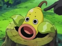 James Weepinbell2.png