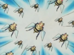 Laboratorio Professor Oak Beedrill.png