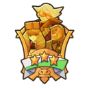 Masters Emblema Ci pensa Kelian 3★.png