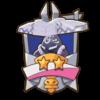 Masters Emblema Trionfo su Tapu Bulu.png