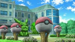 Pikachu Palace.png