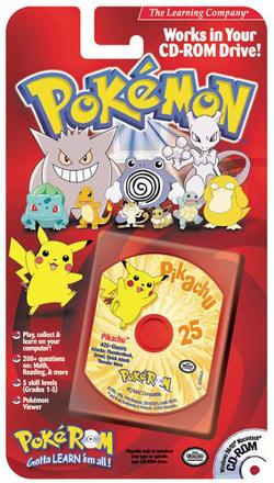 Pikachu PokéROM.png