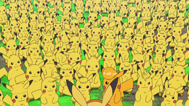 Pikachu Valle dei Pikachu.png